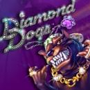 Diamond Dogs een hit bij Kroon Casino