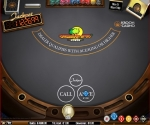 Probeer eens Caribbean Stud Poker bij Kroon Casino