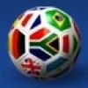 Final Score World Cup bij Party Casino