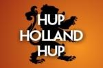 Hoe werkt de Hup Holland Hup bonus