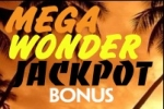 Kroon Casino wil dat de Mega Wonders Jackpot valt