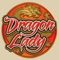 Dragon Lady is de nieuwe aanwinst van Roxy Palace