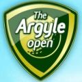 Golfers opgelet, The Argyle Open golf toernooi nu in videoslot beschikbaar