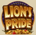 Laat de leeuw in je los met Lion's Pride