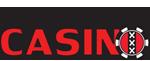 Amsterdams Casino -logo