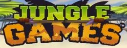 Laat de tijger in je los met Jungle Games bij Kroon