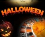 Halloween bonus voor alle spelers  bij Kroon Casino