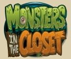 Monster gekte is toegeslagen bij Spin Palace