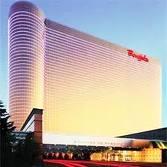 Borgata Casino Atlantic City