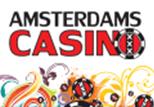 Amsterdams Casino Trio Bonus