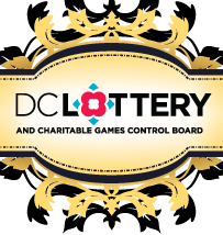 District of Columbia Lottery