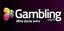 Gambling.com_logo