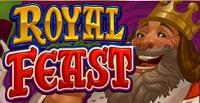 Royal Feast videoslot