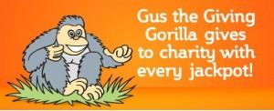 bingogiving.com_Gus de gorilla
