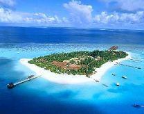 Win een reis naar de Malediven bij Oranje Casino