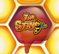 The Sting videoslot
