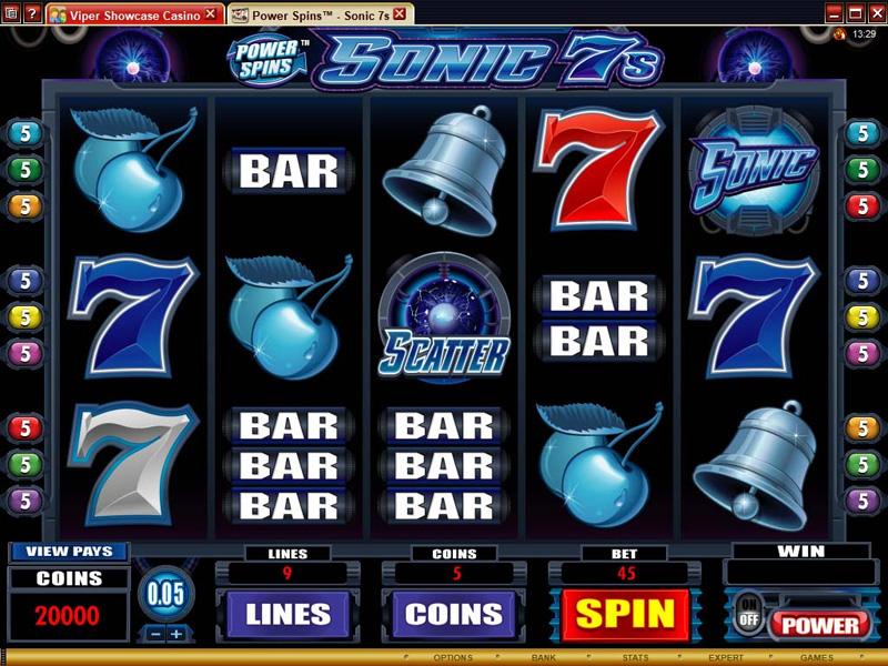 Real online australian casino