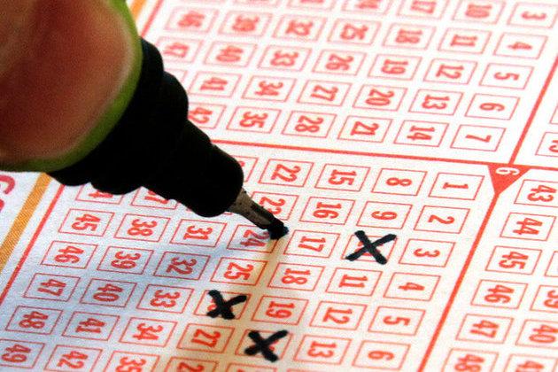 Lotto sverige keno