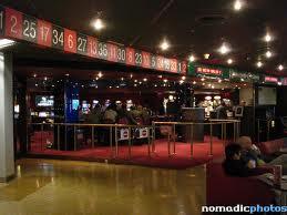 Casino madrid robots rar download