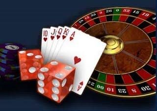 hoe werkt een online casino