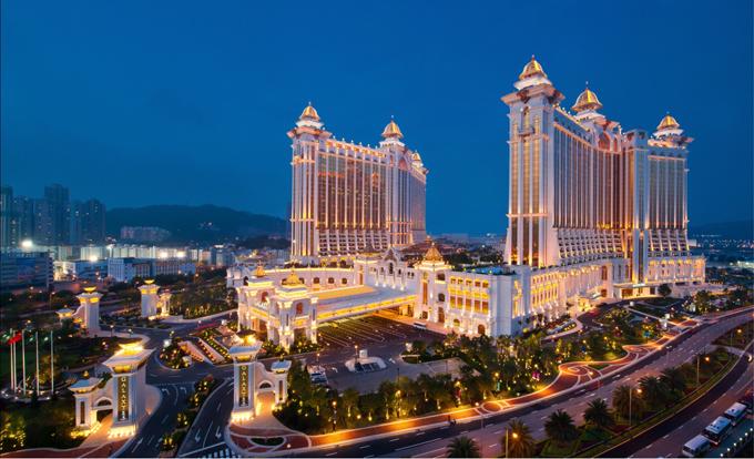 casino betsson gratis