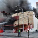 53 doden bij aanslag op casino mexico