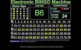 De soap rond elektronisch bingo in Alabama beleeft weer nieuwe afleveringen