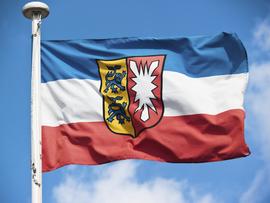 Sleeswijk-Holstein gaat eGaming per 1 januari 2012 legaliseren