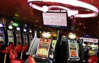 mega millions valt bij holland casino