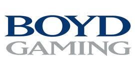 online casino nl gaming logo erstellen