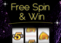 Free Spins bij Kroon Casino