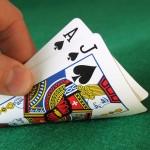 43 varianten van blackjack