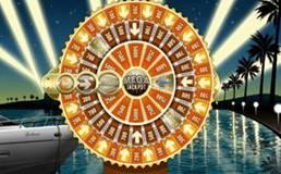Mega Fortune jackpot op 15,5 miljoen euro