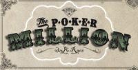 online poker miljoenen race