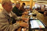 meer gokken en alcohol in Atlantic City
