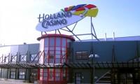 uitspraak inzake Holland Casino entreeverbod