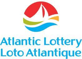 Atlantic Lottery Corporation_logo