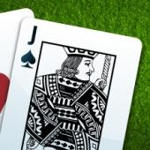 Kroon casino gokkasten spelen