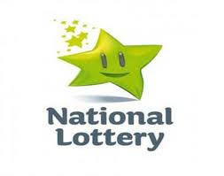 Ireland National Lottery_logo