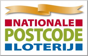 Nationale-Postcode-Loterij