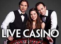 Nieuwe Nederlandse live croupiers bij Kroon Casino