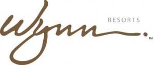 Wynn Resorts_logo