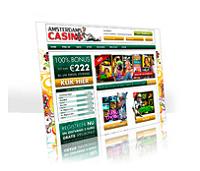 volop casino bonussen en een krasactie