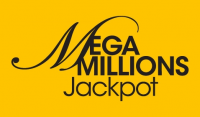 Jackpotwinnaars bij Holland Casino Utrecht en enschede