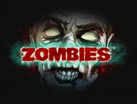 review Zombies videoslot