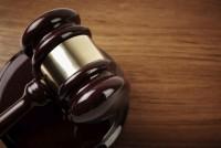 Misleide spelers Postcode Loterij terug naar rechtbank