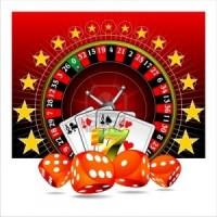Gratis casino spelletjes