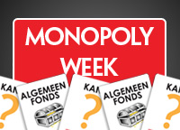 monopoly week live blackjacktafel