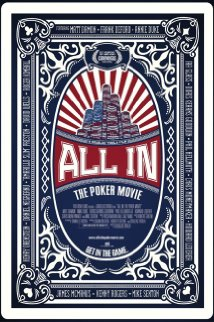 all in pokerfilm