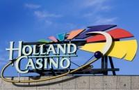 vertrouwen interimdirecteur Holland Casino opgezegd